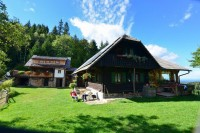 HOUSE TOPLAK – MARIBOR