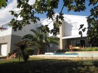 VILLA  NADA – APARTMAN  3 – STUDIO – BIOGRAD NA MORU
