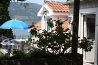 SAGA – ROOMS – APARTMENTS – PARKING – HERCEG NOVI