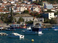 APARTMAN – CLEAR AND CLEAN – DUBROVNIK