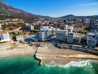 APARTMANI KALAMPER HOTEL & SPA – BAR – DOBRE VODE