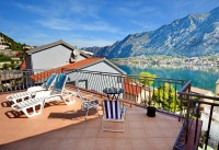 APARTMENTS ANDRIJA – KOTOR