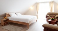 HOTEL NOVELLA UNO DOO – NOVI BANOVCI