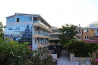 HOTEL SIRENE MARTA – SUTOMORE