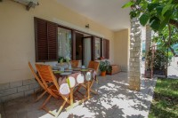 APARTMENT KREVATIN – NOVIGRAD